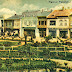 Buzau 1924