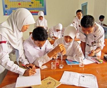 Macam-Macam Strategi Pembelajaran
