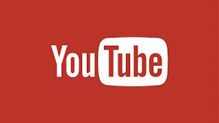 Youtube là kho video vô tận cho mọi lĩnh vực học tập