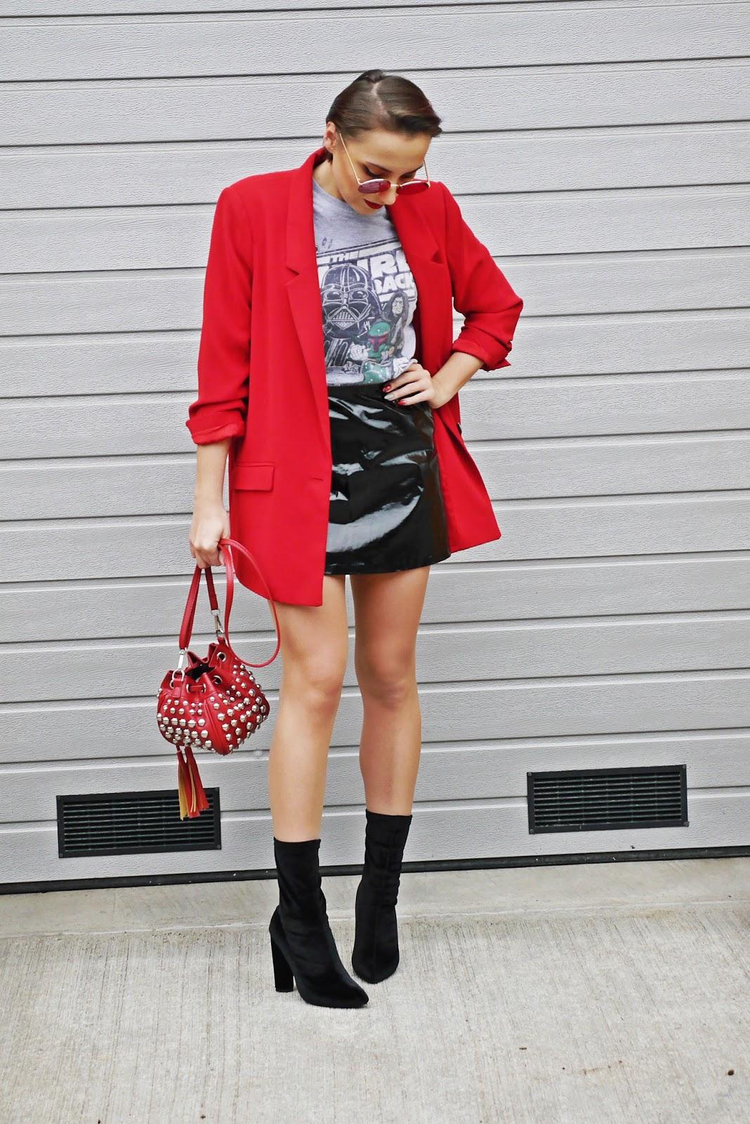1_skarpetkowe_botki_renee_czerwona_marynarka_mango_star_wars_t-shirt_karyn_blog_modowy_301117