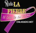 Radio La Fiebre Azangaro en vivo