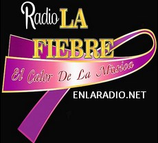 Radio Fiebre Puno
