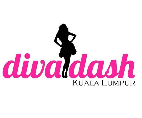 Diva Dash KL