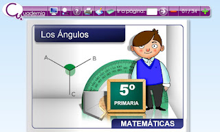 http://repositorio.educa.jccm.es/portal/odes/matematicas/amplitud_angulos/
