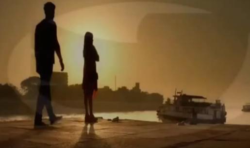 Jee Lein Lyrics  (Ok Jaanu) - Shraddha Kapoor, Aditya Roy Kapoor Full Song HD Video