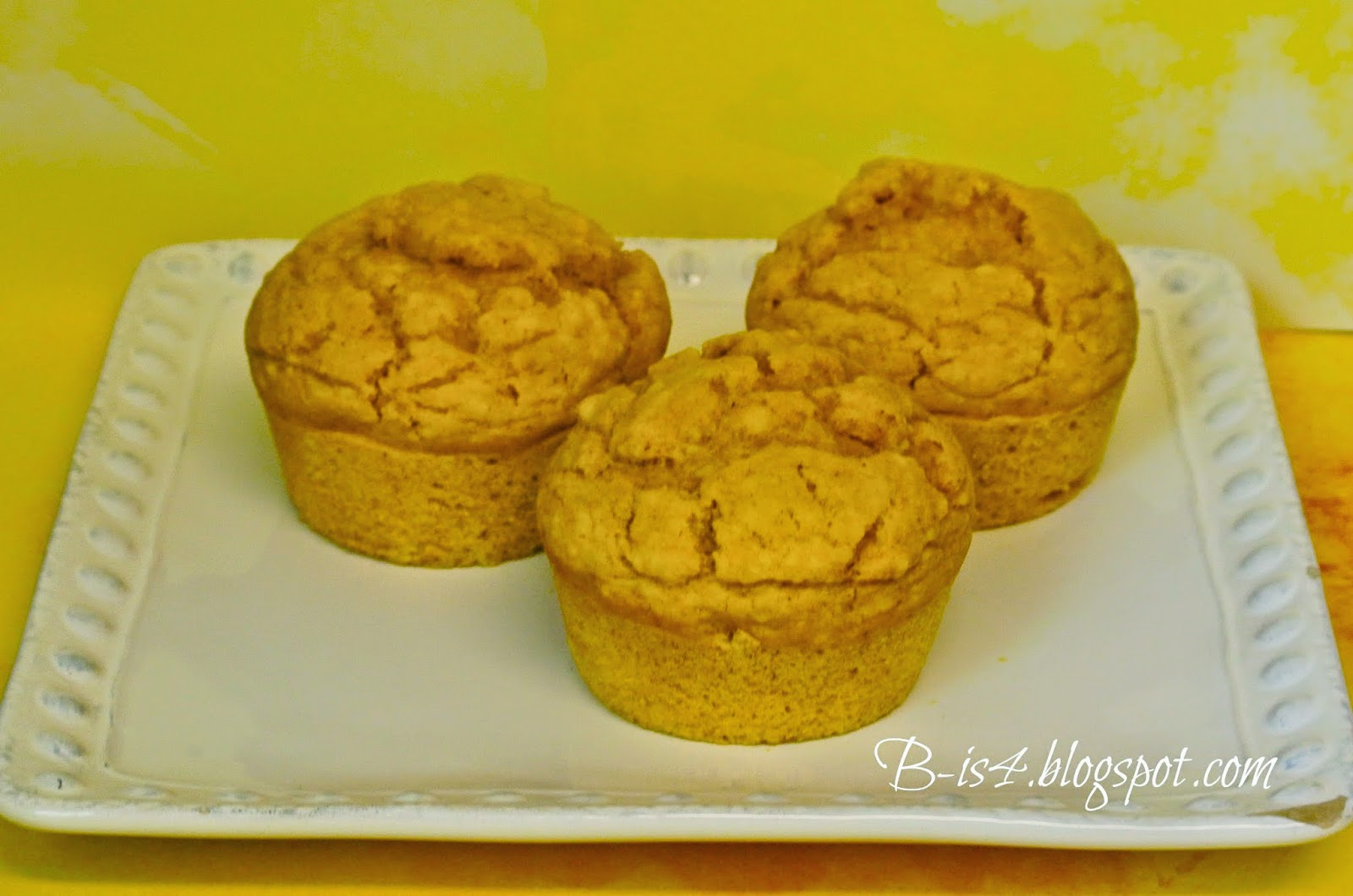 breakfast muffins, pumpkin recipe, autumn food