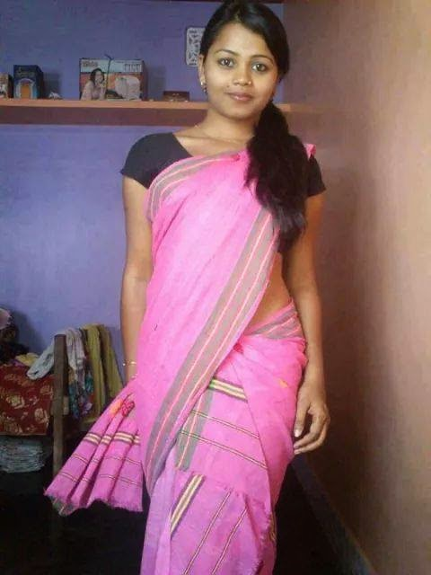 Call girls in tirupur