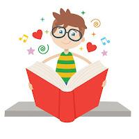 sites à visiter, lecture