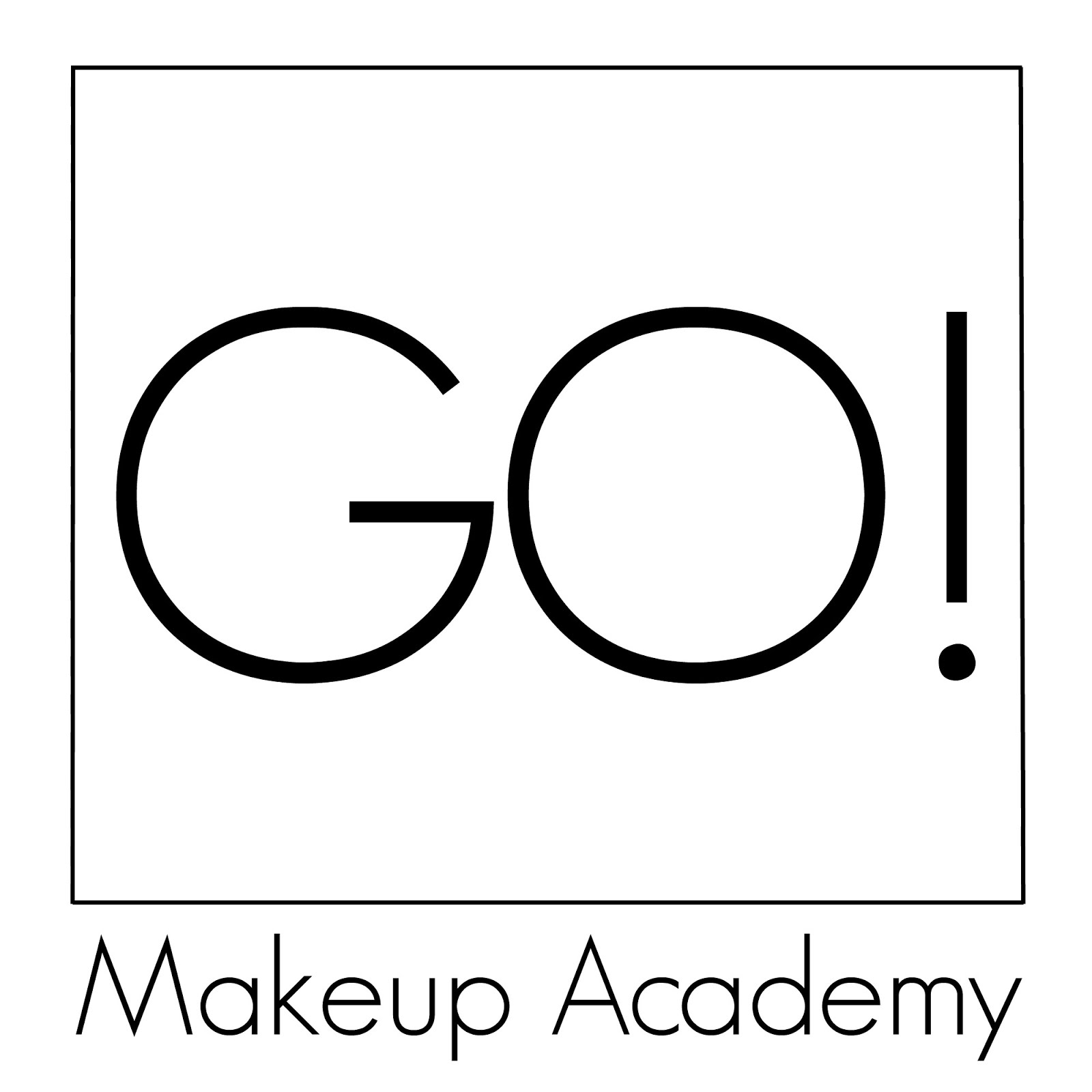 Make Up Artist & Hairstylist Ausbildung