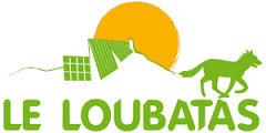 http://www.loubatas.org/