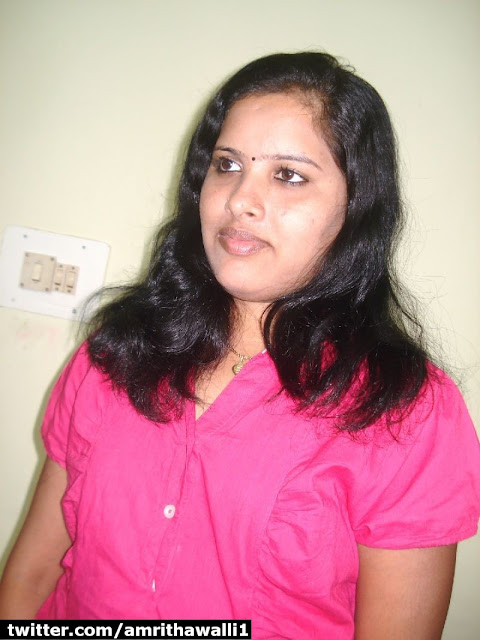 How To Get Contact Mobile Numbers House Wife Aunties -7200
