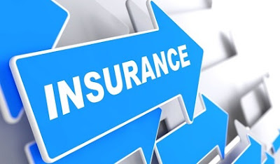 Save on Health Insurance With Procedures