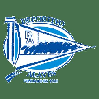 deportivo-alaves-logo