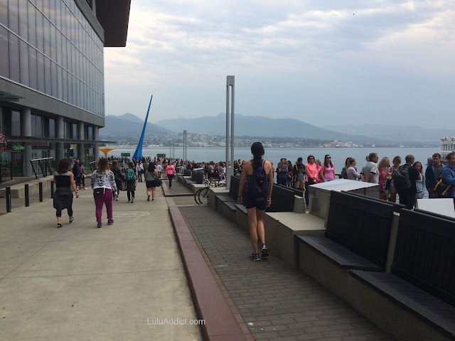 lululemon-sea-wheeze-half-marathon-race-2015 line up