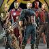 """Joe Russo fala sobre a importância de quem sobrevive em """"Guerra Infinita"""" ."""