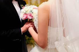 3 kriteria laki laki yang pantas untuk di nikahi