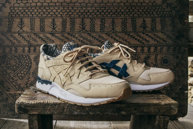 where to buy asics shoes in philippines pic pic meaning 681311