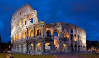 `Italy 10negara terkaya di dunia