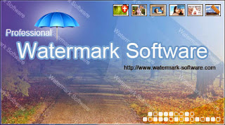 Watermark Software Professional Portable