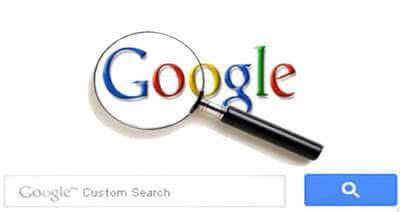 كيفية البحث في جوجل عن الصور بإحتراف و كيفية البحث عن الصورة عن طريق صورة مطابقة