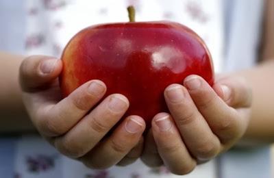 Daftar Sumber Lemak untuk Diet Ketogenik