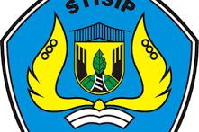 Pendaftaran Mahasiswa Baru (STISIP Widyapuri Mandiri Sukabumi) 2021-2022