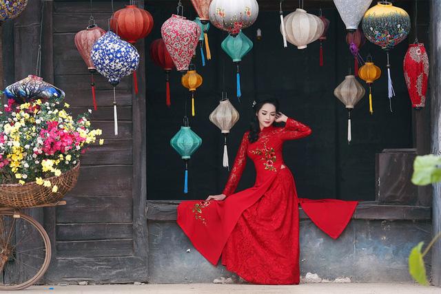 Vu Thanh Quynh