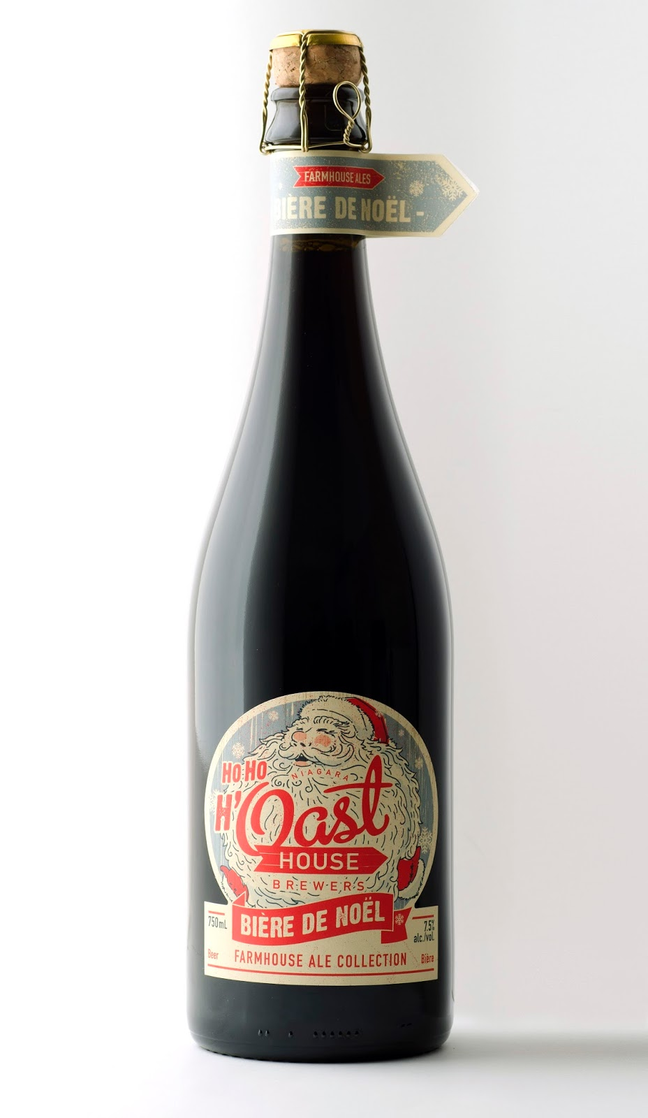 Oast House Brewers Bi 232 Re De No 235 L On Packaging Of The World