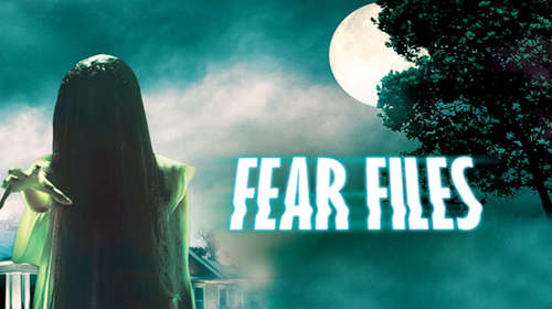 Fear Files Season 3 15th October 2017 480p HDTV Show Download