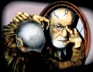 De la conciencia (e inconsciencia) primitiva a la actual, y su afán de trascender y trascenderse, Francisco Acuyo