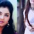 काफी खूबसूरत होने के बाद भी दिव्या भारती की बहन को नहीं मिल रहा फिल्मों में काम!