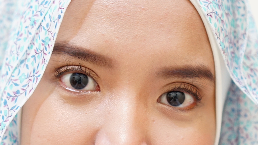 Lancome-Hypnose-Star-Waterproof-Mascara-Review