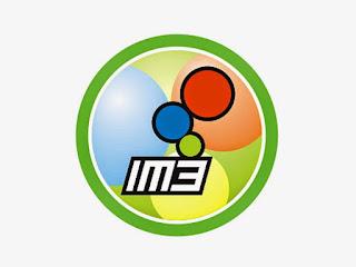 Cara Cek Nomor IM3 dengan Mudah dan Benar