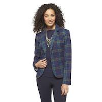 http://www.target.com/p/women-s-tailored-blazer/-/A-15645896#prodSlot=_1_19