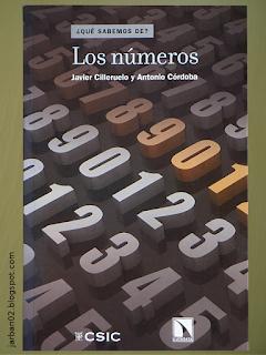 jarban02_pic086: Los números de Javier Cilleruelo y Antonio Córdoba