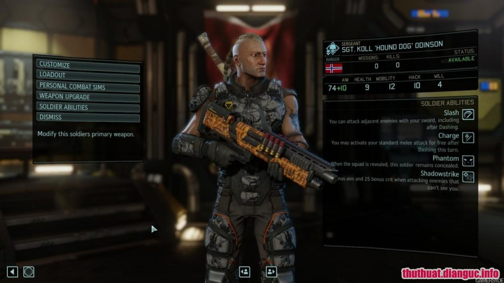 Download Game XCOM 2 Full Cr@ck