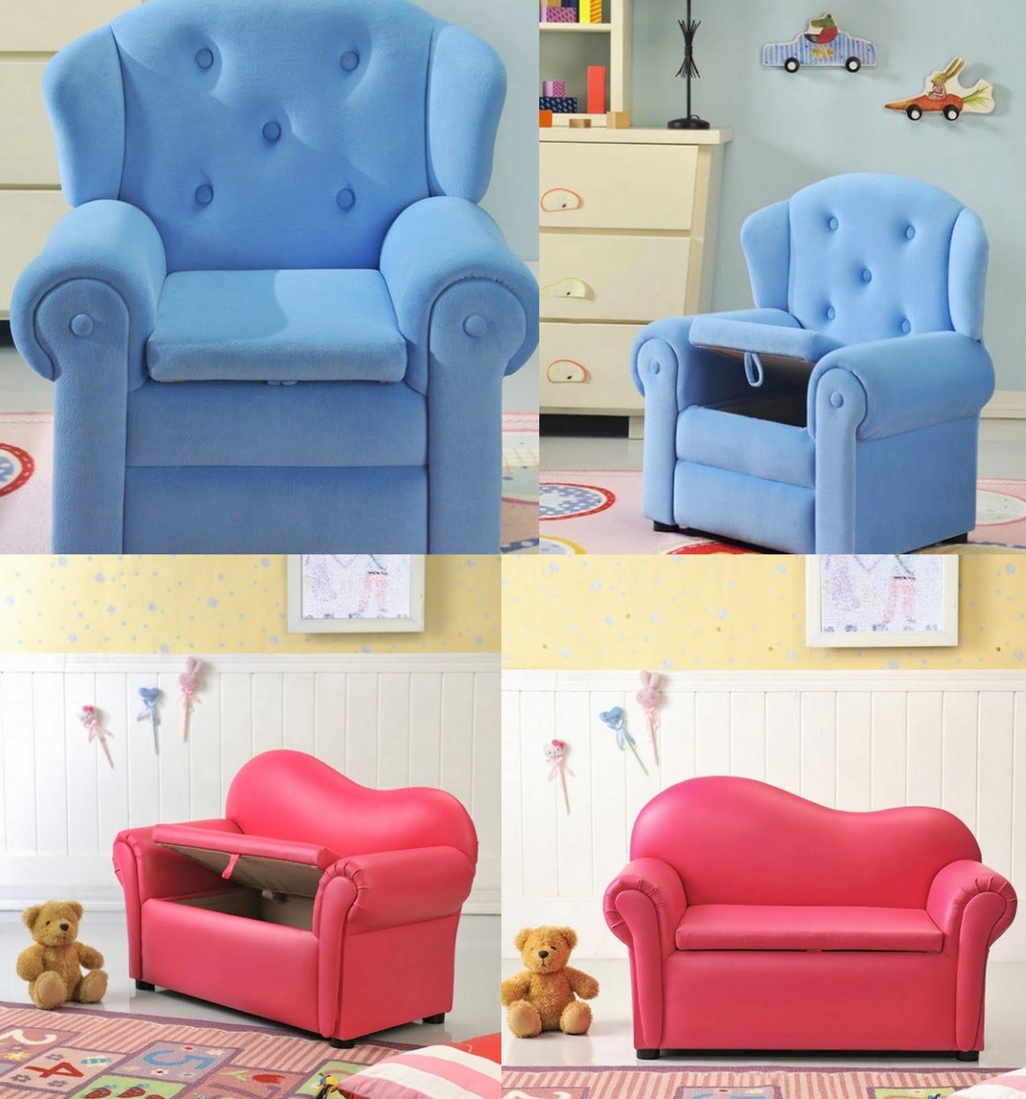 canape chambre enfant maison design. Black Bedroom Furniture Sets. Home Design Ideas