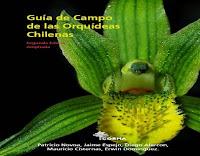 guía-de-campo-de-las-orquídeas-chilenas