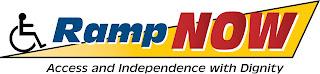 www.rampnow.com