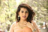 Actress Archana Veda in Salwar Kameez at Anandini   Exclusive Galleries 056 (6).jpg