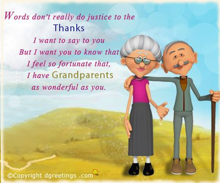 1000 Best Grandparents Day Quotes To Show Your Love Grand Parents Day