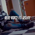 VIDEO | Rijo voice Ft. Aslay- Nenda