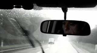 """""""Navigando a Vista"""": videoclip del nuovo singolo di De Luca"""