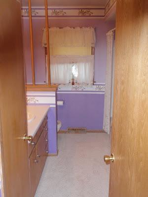 Bathroom DIY Cosmetic Makeover Advice Enzy Design Utah Interior - Cosmetic bathroom makeover
