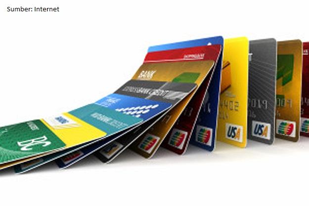 Tips Nyaman Berkartu Kredit