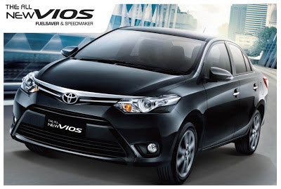grand new avanza tipe g 2017 beda yaris dan trd harga spesifikasi toyota vios 2013 model baru di malaysia ...
