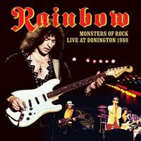 [2016] - Monsters Of Rock - Live At Donington 1980