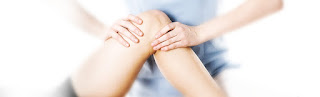 http://www.drbirennadkarni.com/total-knee-replacement.html