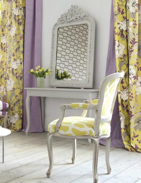 Las alfombras m s innovadoras para renovar la casa estudio estilo - Muebles portico ...