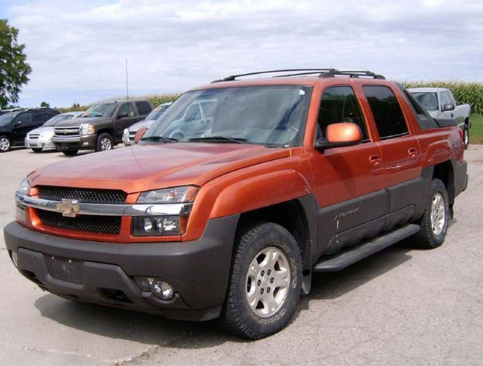 2014 chevrolet avalanche wallpapers 2017 2018 cars pictures. Black Bedroom Furniture Sets. Home Design Ideas